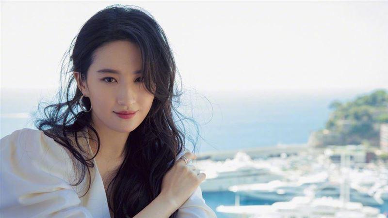 中國列演員4宗罪 劉亦菲惡行遭點名