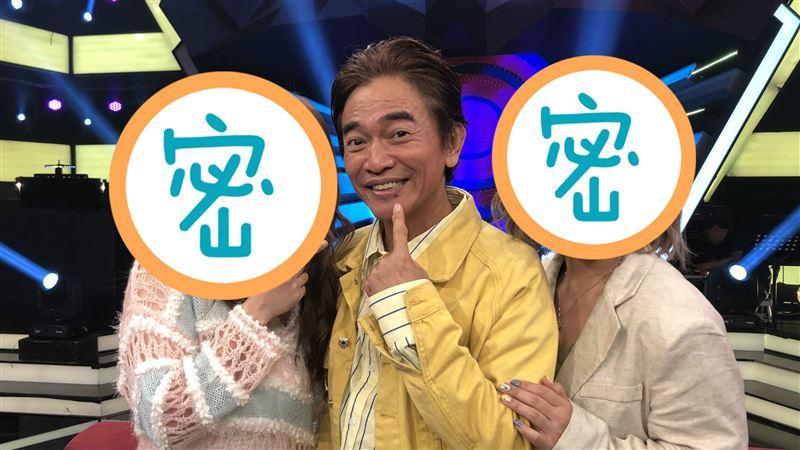 2女神登大熱門尬海豚音 網友全驚呆
