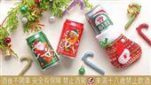 金牌台灣啤酒聖誕罐限量上市!