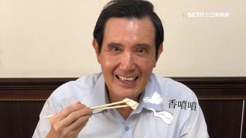 馬英九對共機來犯不吭聲反批美軍 陳柏惟怒轟:糟蹋台灣
