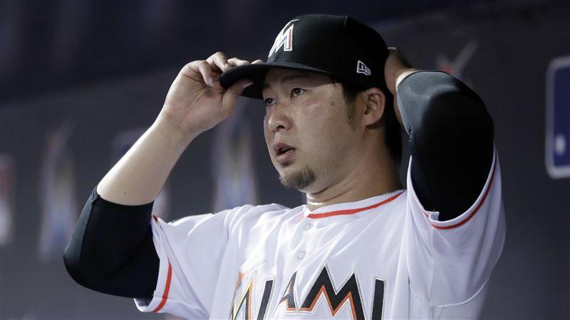 純一 成績 田澤 田澤が台湾の味全ドラゴンズへ「勝利のために精一杯投げたい」
