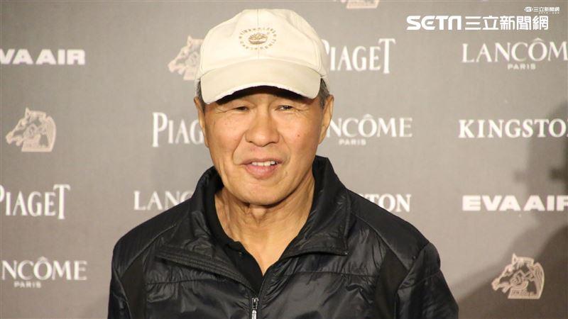 侯孝賢獲洛杉磯影評人協會終身成就獎