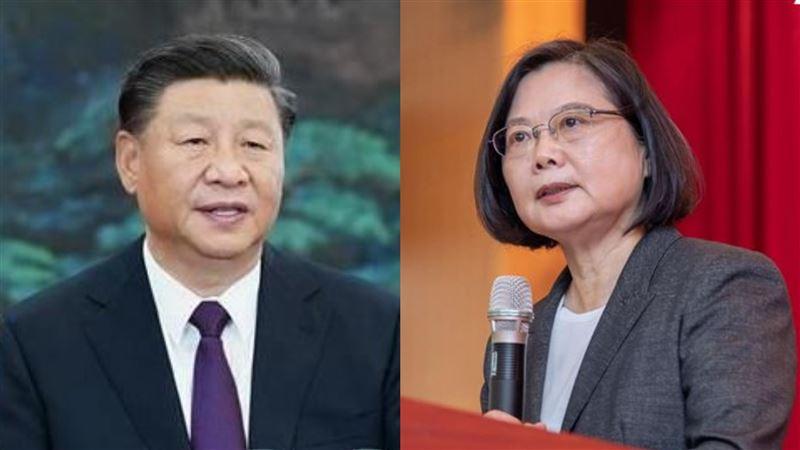 中共統戰出新招!民進黨提醒民眾「三撇步」反制假訊息 | 政治 | 三立新