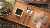 台中一日美食攻略 午餐午茶吃什麼