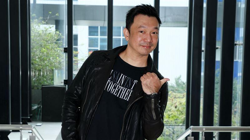 一夕爆紅 導演黃信堯曝成名奢侈變化