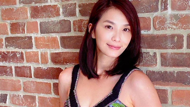 計程車司機事件 湘瑩遭爆拍戲被刁難