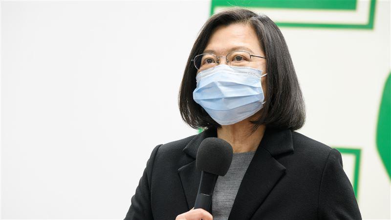 2022超前部署!林錫耀證實民進黨將設「專案辦公室」