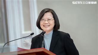 台灣出口飆史上新高 狠甩中港日韓星