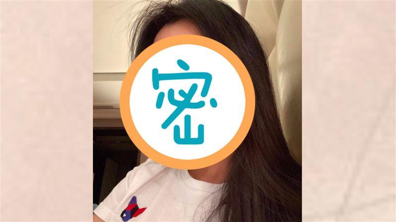韓國第一美女近照曝 43歲素顏超扯