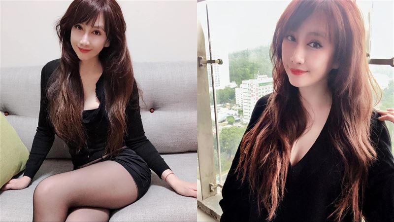 高國華猛誇「好騷」陳子璇反應震撼網
