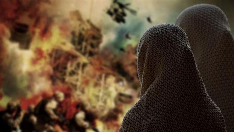 以色列空軍夜襲敘利亞釀40死 2018以來最慘重