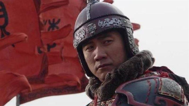朱元璋處置10萬蒙古女子 漢人爽翻