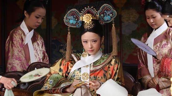 抖!《甄嬛傳》華妃不夠壞?歷史上的華妃讓人嚇破膽