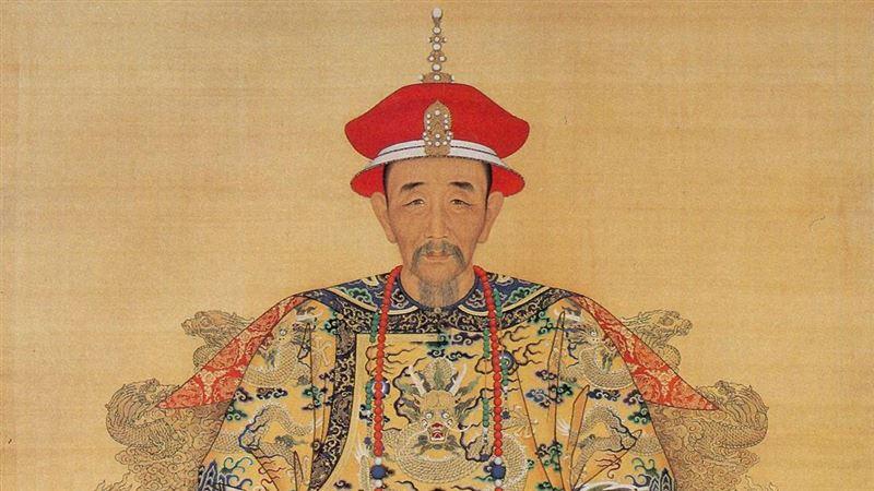 北京大地震!康熙帝和皇后嬪妃都撤離皇宮 結果出人意料