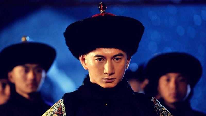 連甄嬛都比不上!她害雍正皇帝來不及登基 全靠特殊技能