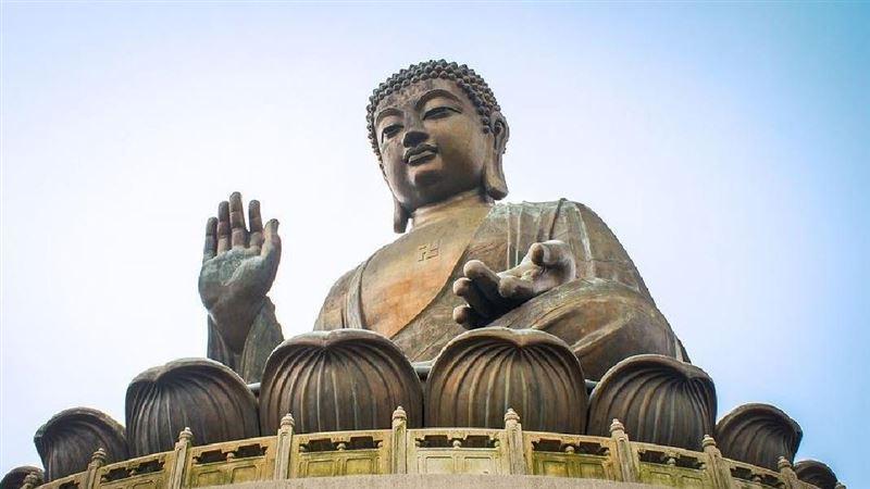 八方來財!「這3個時辰」出生的人 一生有佛祖厚愛