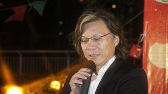 港律師黃國桐獲保釋 強調沒做犯法事