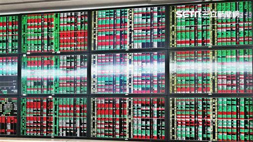 恆大真成中國雷曼?美股三大期指大跌