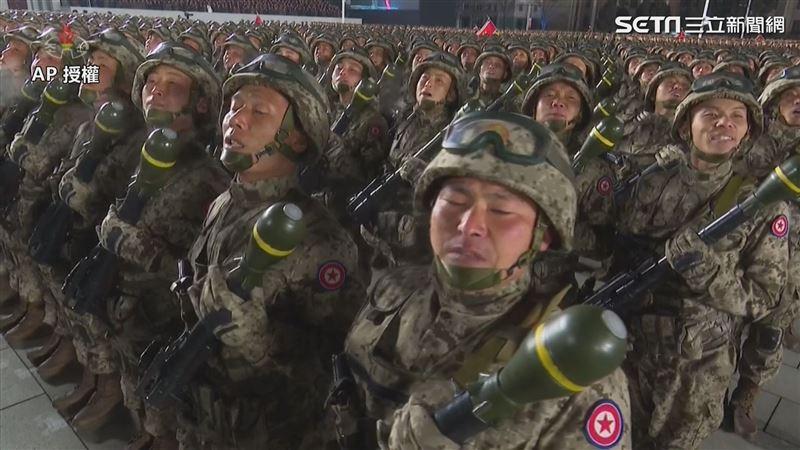 北韓最強武器有多厲害?竟讓俄專家驚:射這2地不是問題