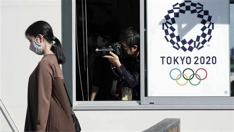 紐時指東奧可能取消 日本政府重申辦到底