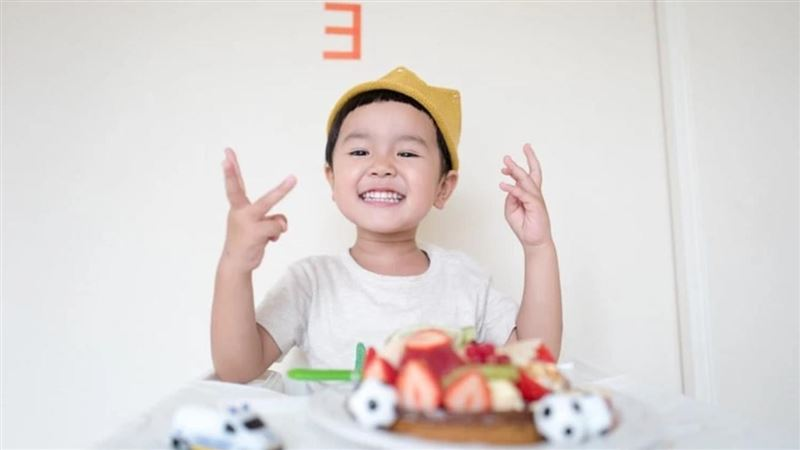 「雙語」會影響孩子的語言發展嗎?思比語言治療所幫您分析