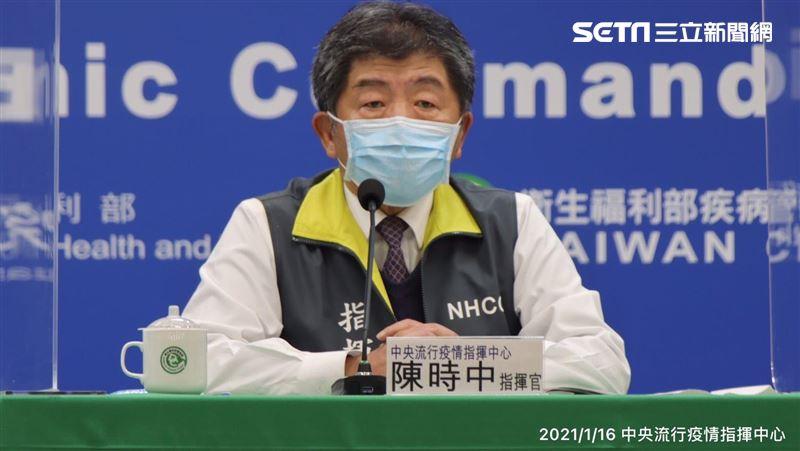 快訊/北部某醫院再增1染疫醫 曾到院外上課匡379人