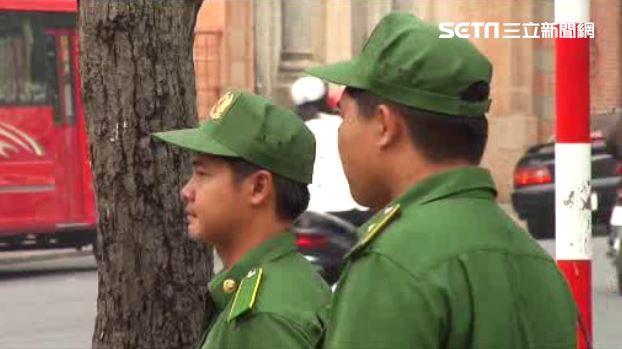 蛤!越南男人愛「戴綠帽」?原因讓你想不到…3說法解答