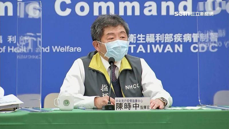 醫院爆群聚感染!急診醫怒點名「這類人」:要不要離開台灣