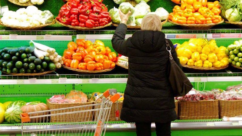 提升免疫系統健康的9種食物 醫生和營養師都推薦