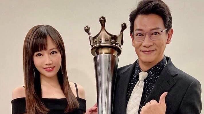 不捨《全明星》!蔡尚樺感性寫長文揭「幕後團隊」辛苦面
