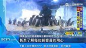 屏東海生館企鵝飼育照護體驗!