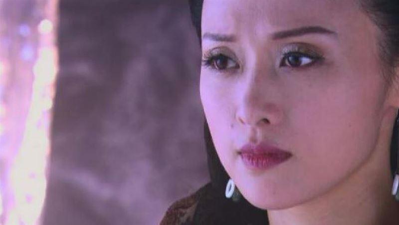 她與皇帝只有一晚 卻生下了千古一帝