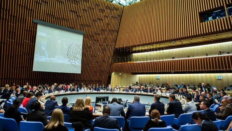 WHO:中國可更快防疫情卻隱匿全球