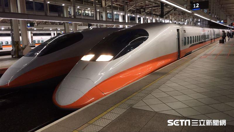 高鐵開賣228連假車票 全車對號座 狂賣超過24萬張 生活 三立新聞網setn Com