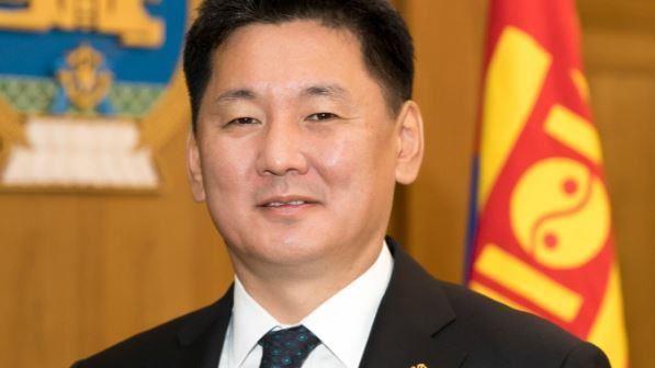 疫情因應措施遭人民抗議 蒙古總理請辭