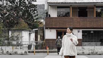 IG紅什麼/新店咖啡廳一秒穿越京都