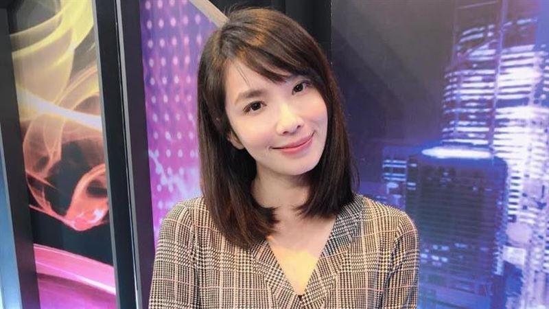 38歲湘瑩仍單身 親吐嫁不出去心酸
