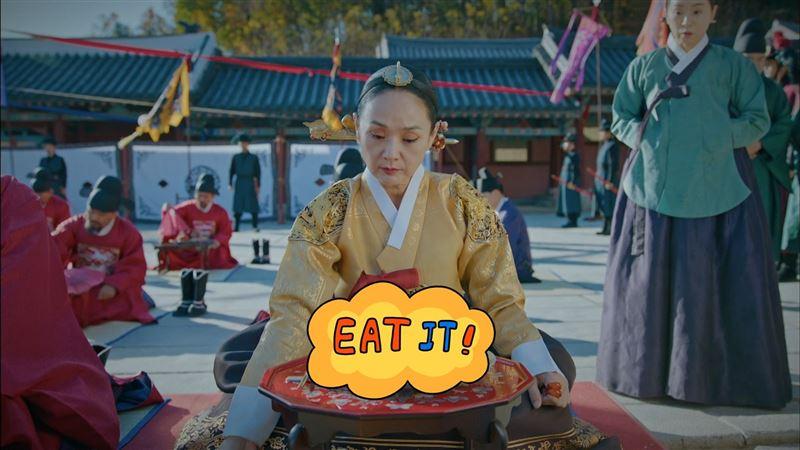 朝鮮版麥當勞?吃早午餐稱「婦連致」