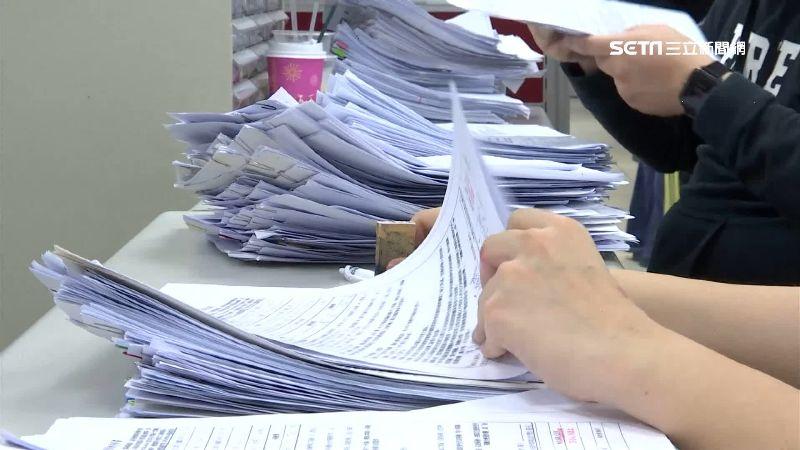 臺產防疫保單「至今已理賠11億」 再賠2千件獲利將歸零