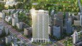 台中西區三房含車位 1600萬有找