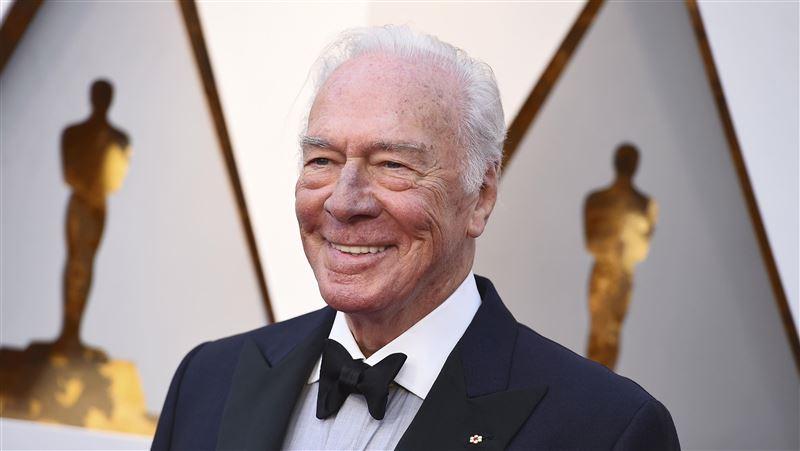 《真善美》傳奇男星逝世 享壽91歲