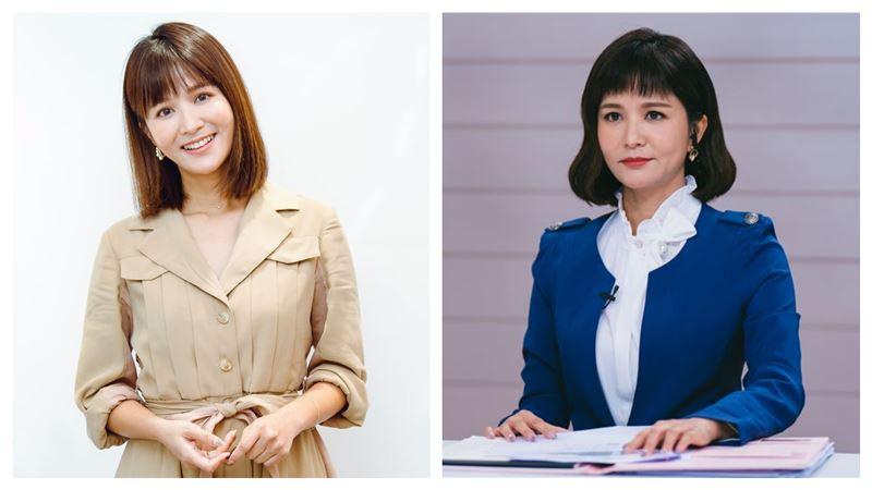 獨/前主播被「強吻」 綜藝大哥爽爆