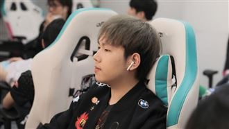 中國《英雄聯盟》再傳假賽!選手自首