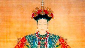 50歲還被翻牌!她為康熙狂生6子 其中一個還當了皇帝
