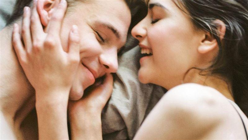 教師夫妻檔婚後「初嘗禁果」 尪恩愛「換姿勢」得多加1萬