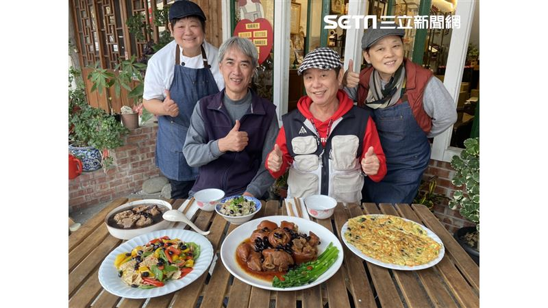 「豆中之王」黑豆超養生!他狂推「黑金食補」復興台灣黑豆