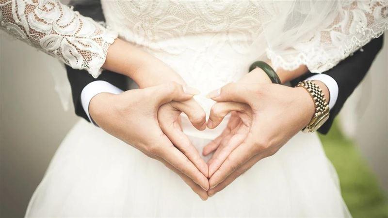 艾菲爾:5大星座「晚婚更幸福」