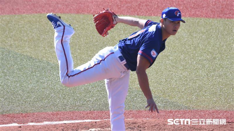 [新聞] 江少慶放棄9支美、日球隊機會 富邦開出最大約超越王維中