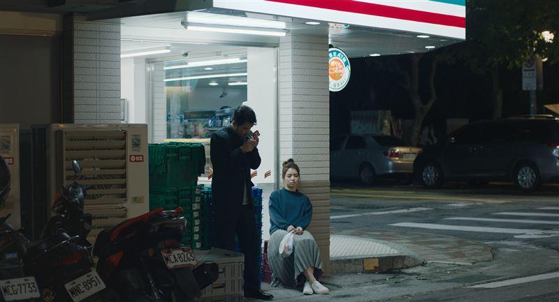 台灣之光!《安眠旅舍》奪2大獎 黃騰浩嗨奪「最佳演出」