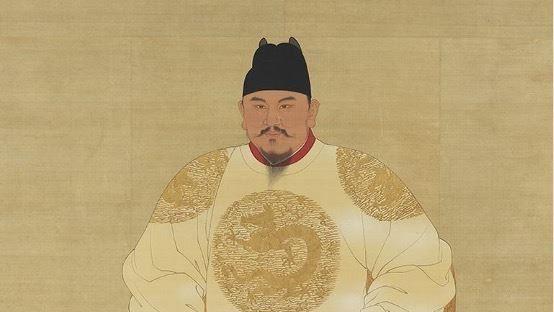 豬錯了嗎?朱元璋禁止百姓叫「豬」 下令改了個超萌的名字